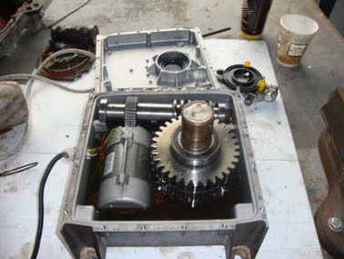 residential-sub-terrain-motors-motors-in-oil-bath-1